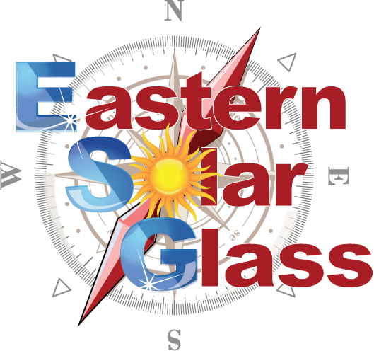 Eastern Solar Glass Window Films